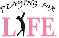 Playing for Life Foundation - Golf & Annual Gala
