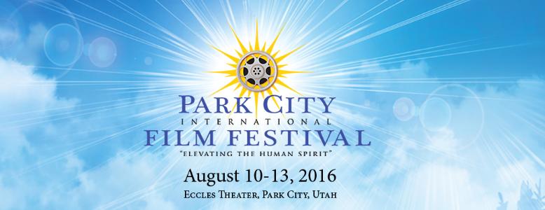 Park City Film Festival